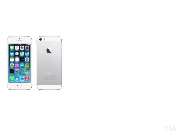 d373174b6e7 Apple Iphone 5s 16gb Sellado Nuevo con todos sus accesorios Santiago ...
